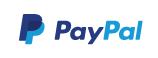 Logo_PayPal.jpg
