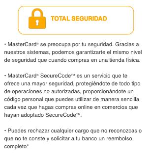 Seguridad_MasterCard.jpg
