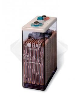 Batería BAE (OPzS) 5 PVS 350
