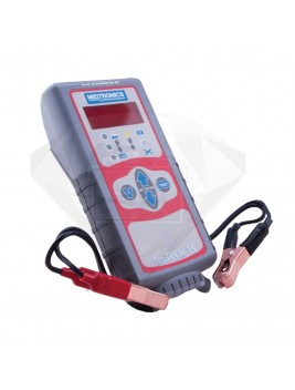Midtronics Diagnostico de baterías INTECH 15C