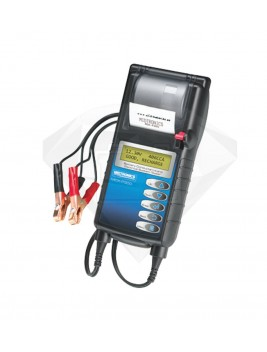 Midtronics Diagnostico de baterías MDX-325P