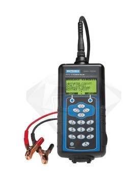 Midtronics Diagnostico de baterías EXP-1000