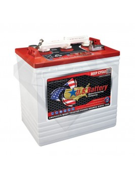 Batería U.S. Battery US2200 XC
