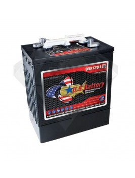 Batería U.S. Battery US305 XC