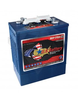 Batería U.S. Battery US305HC XC