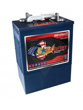 Batería U.S. Battery USL16HC XC