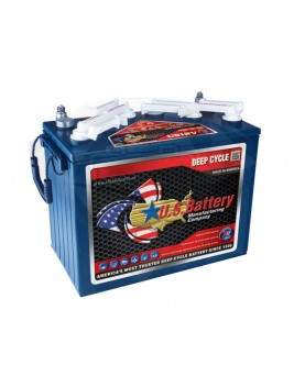 Batería U.S. Battery US12V XC