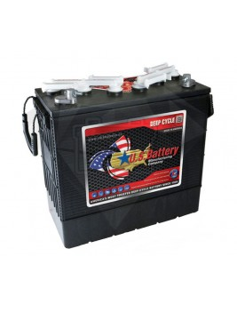 Batería U.S. Battery US185 XC