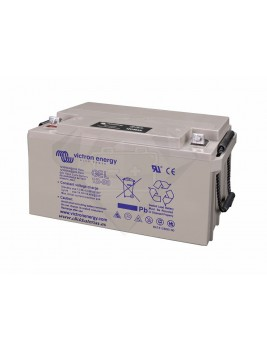 Batería Victron Energy Deep Cycle Gel 12V/90 Ah