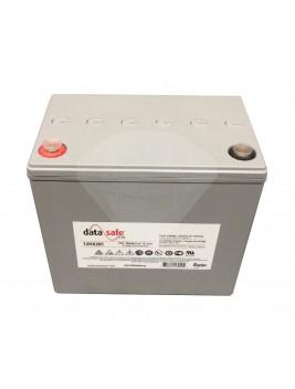 Batería Data Safe HX 12 HX-205