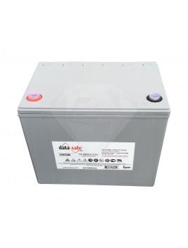 Batería Data Safe HX 12 HX-300