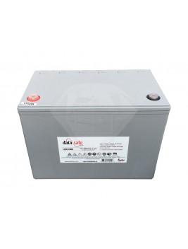 Batería Data Safe HX 12 HX-380