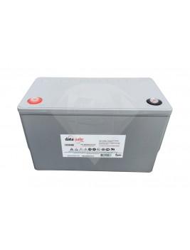 Batería Data Safe HX 12 HX-400