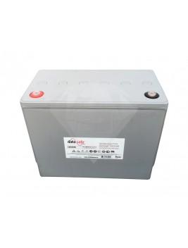 Batería Data Safe HX 12 HX-505