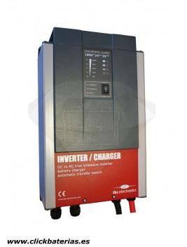 Inversor/Cargador TBS Electronics PSC1800-24-35