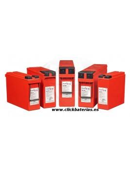 Batería Powersafe SBS-300-2V