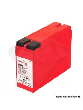 Batería Powersafe SBS-B8