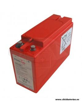 Batería Powersafe SBS-B10