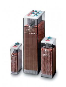 Batería BAE (OPzS) 5 PVS 550