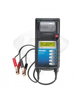 Midtronics Diagnostico de baterías MDX-335P
