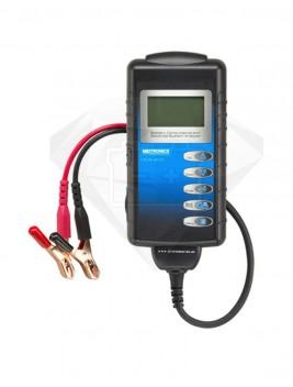 Midtronics Diagnostico de Baterías MDX-645