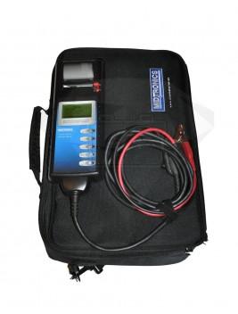 Midtronics Diagnostico de Baterías MDX-645P