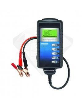 Midtronics Diagnostico de Baterías MDX-655