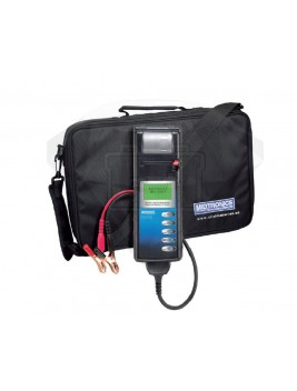 Midtronics Diagnostico de Baterías MDX-655P