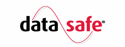 Baterias Data Safe