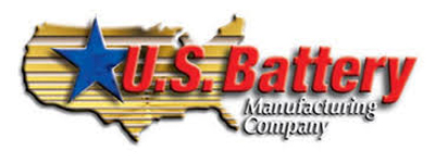 Baterias  US Battery