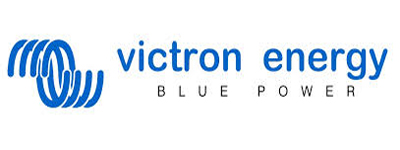 Bateria Victron